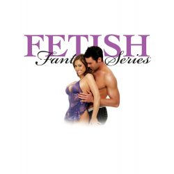 Fetish Fantasy Series Lovers Feather Ticklers 24 pcs