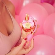 BUBBLEGUM Body Mist