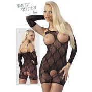 Cycling Catsuit L/XL