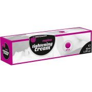 Vagina tightening XXS Cream  - 30 ml