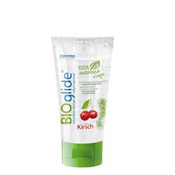 BIOglide Kirsch (cherry), 80 ml