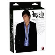 Angelo Loverboy