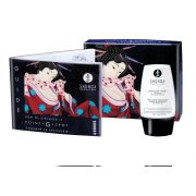 Rain of Love G-spot arousal cream 30ml